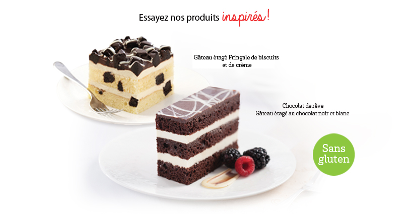homeage-cakes-cdn-french