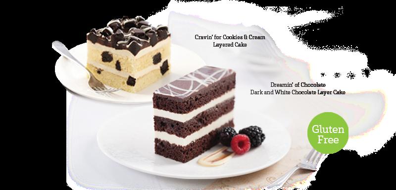 homeage-cakes-cdn