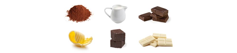 homepage-ingredients-canada